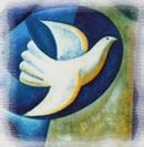 logo_espiritualidad