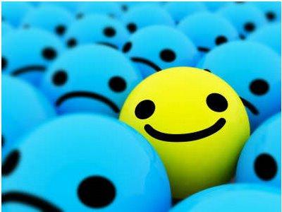 optimismo4