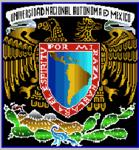 UNIVERSIDAD NACIONAL AUTÓNOMA DE MÉXICO La mejor universidad de Iberoamerica