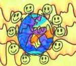 happy_world