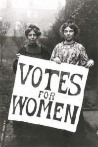 20060308123057-votes-for-women
