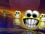 1184811737_smile