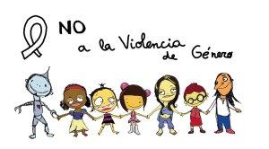 Fuente: http://nunila-myriam.blogspot.com/
